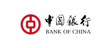 Bank of China - Broker Druku Drukarnia Warszawa