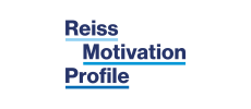 Reiss Motivation Profile - Broker Druku Drukarnia Warszawa
